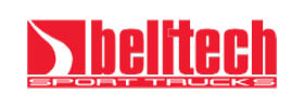 Belltech Lowering Kits & Components